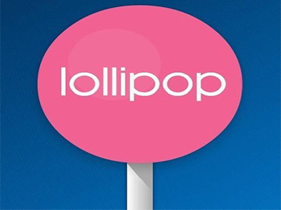 i·lollipop
